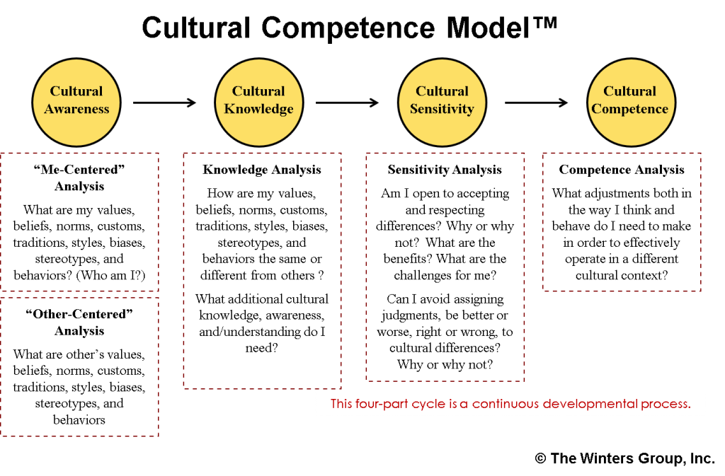 index of wp content uploads   cultural competence model2 1024x673 png